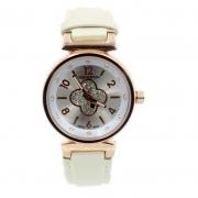 Женские часы Louis Vuitton 1c308