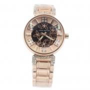 Женские часы Louis Vuitton 1c309