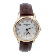 Женские часы Patek Philippe 1c311