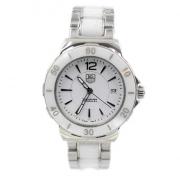 Женские часы Tag Heuer 1c312