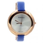 Женские часы Gucci 1c314