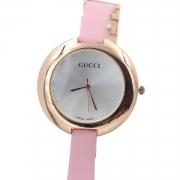 Женские часы Gucci 1c316