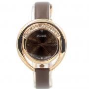 Женские часы Gucci 1c317
