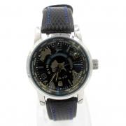 Женские часы Mont Blanc 1c318