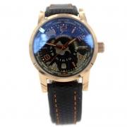 Женские часы Mont Blanc 1c319