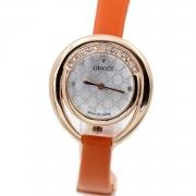 Женские часы Gucci 1c123