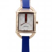 Женские часы Gucci 1c002