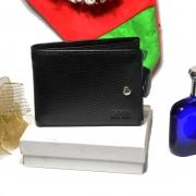 Мужские портмоне известных брендов 2p006