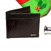 Мужские портмоне известных брендов 2p018