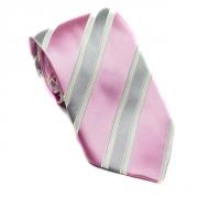 Мужские галстуки  известных брендов 2t0001