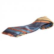 Мужские галстуки Calvin Klein 2t0003