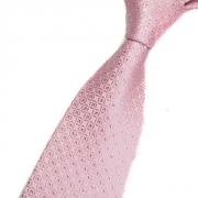 Мужские галстуки Calvin Klein 2t0008