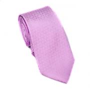 Мужские галстуки Calvin Klein 2t0018