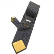 Мужские галстуки Donald J. Trump 2t0040