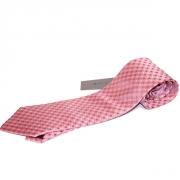 Мужские галстуки G2000 2t0044