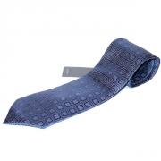Мужские галстуки G2000 2t0045