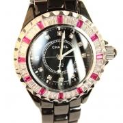 Женские часы Chanel 1c116