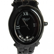 Женские часы Chopard 1c119