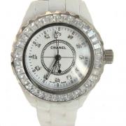 Женские часы Chanel 1c124