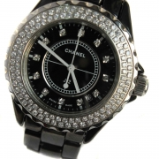 Женские часы Chanel 1c128
