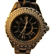 Женские часы Chanel 1c132