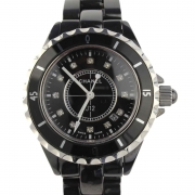 Женские часы Chanel 1c143