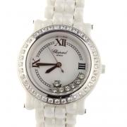Женские часы Chopard 1c144