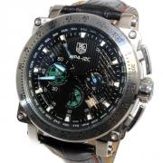 Мужские часы Tag Heuer 2c001