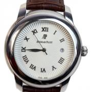 Мужские часы Audemars Piguet 2c013