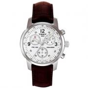 Мужские часы Tissot 2c051