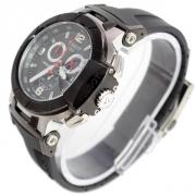 Мужские часы Tissot 2c052