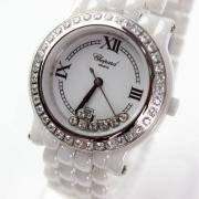 Женские часы Chopard 1c155