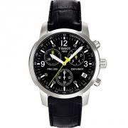 Мужские часы Tissot 2c085