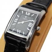 Женские часы Patek Philippe 1c160
