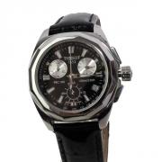 Женские часы Tissot 1c174