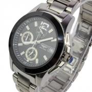 Женские часы Longines 1c180