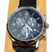 Мужские часы Tissot 2c114