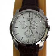 Мужские часы Tissot 2c115