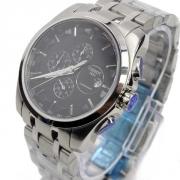 Мужские часы Tissot 2c301