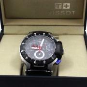 Мужские часы Tissot 2c302