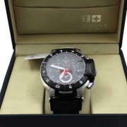 Мужские часы Tissot 2c303