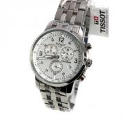 Мужские часы Tissot 2c374