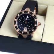 Женские часы Ulysse Nardin 1c403