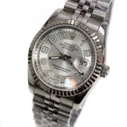 Женские часы Rolex 1c211