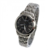 Женские часы Ulysse Nardin 1c215