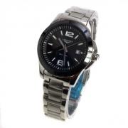 Женские часы Longines 1c217