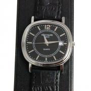 Женские часы Patek Philippe 1c219