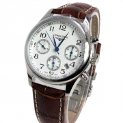 Женские часы Longines 1c221